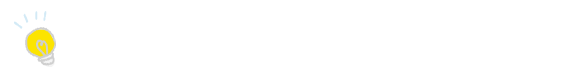 品川接骨院の適応症状